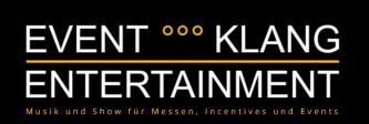 Eventklang Entertainment ist eine Musikagentur & Künstlervermittlung mit Sitz in Düsseldorf. Wir ...